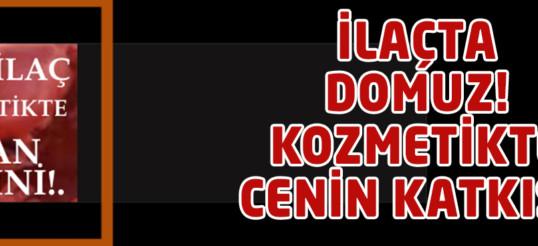 BİR KÜRTAJ OLAYI FİLME ÇEKİLDİ...